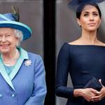 Królowa Elżbieta II podjęła decyzję w sprawie własnego pogrzebu! Trudno uwierzyć