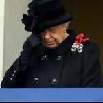 Królowa Elżbieta II pogrążona w żałobie podjęła ważną decyzję