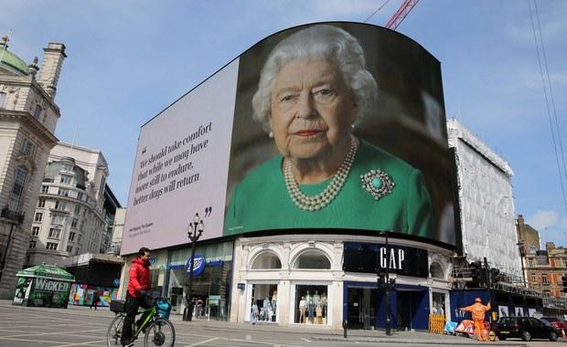 Królowa Elżbieta II ponownie w siodle. Ale czy bezpiecznie?