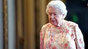 Królowa Elżbieta II powstrzyma brexit?