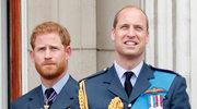 Królowa Elżbieta II przyznała księciu Williamowi nowy tytuł