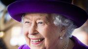 Królowa Elżbieta II rezygnuje z naturalnych futer