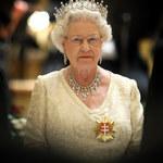 Królowa Elżbieta II takie tajemnice skrywa w skarbcu! Co za bogactwo!