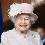 Królowa Elżbieta II: To dlatego brytyjska monarchini wygląda tak młodo!