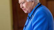 """Królowa Elżbieta II ustępuje z tronu? """"Wyciekła ostatnia wola"""""""