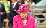 Królowa Elżbieta II wróciła do Pałacu Buckingham! Skąd taka decyzja?!