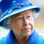 Królowa Elżbieta II wygłosiła orędzie