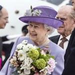 Królowa Elżbieta II z wizytą w Rzymie i w Watykanie