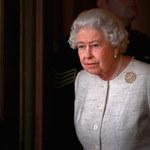 Królowa Elżbieta II zaszczepi się na COVID-19! Będzie jedną z pierwszych!