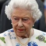 Królowa Elżbieta II znalazła się w patowej sytuacji! Nie jest dobrze!