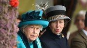 """Królowa Elżbieta II znienawidziła serial """"The Crown"""""""
