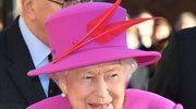 Królowa Elżbieta II zrezygnowała z kupowania ubrań z naturalnego futra