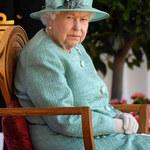 Królowa Elżbieta nigdy już nie zobaczy prawnuka? Decyzja Meghan bardzo ją boli