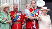 Królowa Elżbieta pogrążona w smutku. Odeszła jej ukochana przyjaciółka