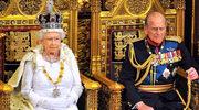 Królowa Elżbieta przez lata przymykała oko na te skandale! To szokujące!