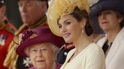 Królowa Letycja planuje kolejną ciążę?! To byłaby dopiero niespodzianka!