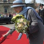 Królowa Małgorzata II przed trudną próbą. Diagnoza nie pozostawia złudzeń