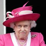 Królowa matka była przeciwna małżeństwu Elżbiety II i Filipa! Wolała kogoś innego