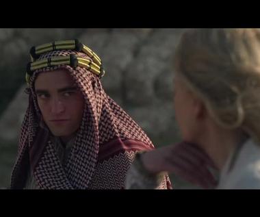 """""""Królowa pustyni"""" [trailer]"""
