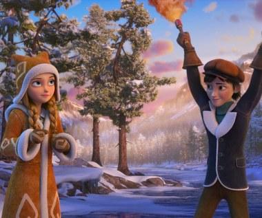 """""""Królowa Śniegu 3: Ogień i lód"""" [recenzja]: Andersen po rosyjsku"""