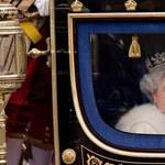 Królowa zapowiedziała odcinanie internautów