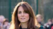 Królowa zła na Kate i Williama