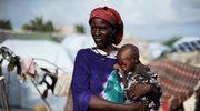 """""""Królowe Mogadiszu"""". Opowieść o sile kobiet"""