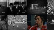 """""""Kroniki futbolowe"""" przed Euro 2012"""