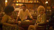"""""""Kroniki Times Square"""": Pierwszy odcinek już na HBO GO"""