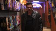 """""""Kroniki Times Square"""": Trzeci sezon zadebiutuje jesienią"""