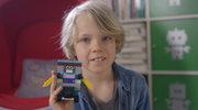 KRONKIWONGI - Dziecięca kreatywność nie zna granic!