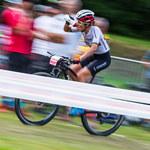 Kross Racing Team trzecią drużyną w najnowszym rankingu UCI
