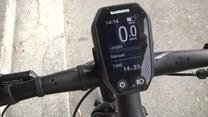 KROSS Trans Hybrid 5.0 - rower wart swojej ceny?