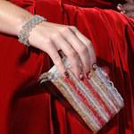 Krótka historia damskiej torebki