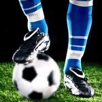 Krótka historia gier piłkarskich
