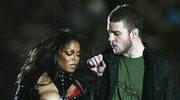Krótka historia o tym,  jak szef CBS chciał zniszczyć Janet Jackson