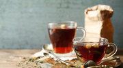 Krótki przewodnik po herbatach