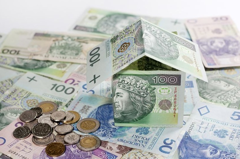 Krótkoterminowy wynajem pokoi przez firmę trzeba bedzie zapłacić podatek /123RF/PICSEL