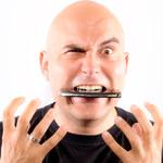 Krótkotrwały stres wzmacnia odporność