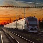 Krótsza podróż koleją do Zakopanego