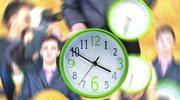 Krótszy dzień pracy - eksperyment czy przyszłość?