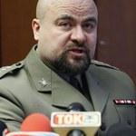 KRP: Płk Przybył przeniesiony w prokuratorski stan spoczynku