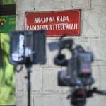 KRRiT głosowała w sprawie koncesji dla TVN24. Bez rozstrzygnięcia