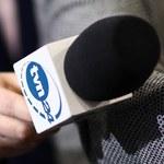 KRRiT: Głosowanie nad koncesją dla TVN24 nie przyniosło rozstrzygnięcia