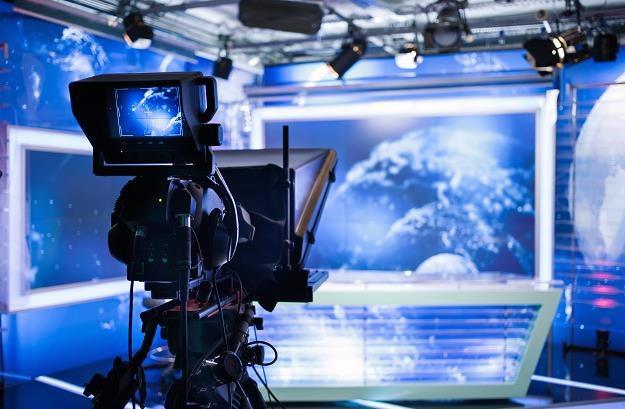 KRRiT ma nowy pomysł na dekoncentrację mediów (zdj. ilustracyjne) /©123RF/PICSEL