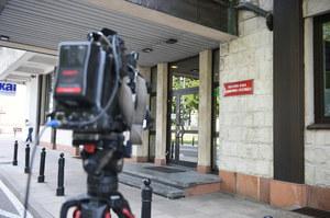 KRRiT przedłużyła koncesję dla telewizji TVN24