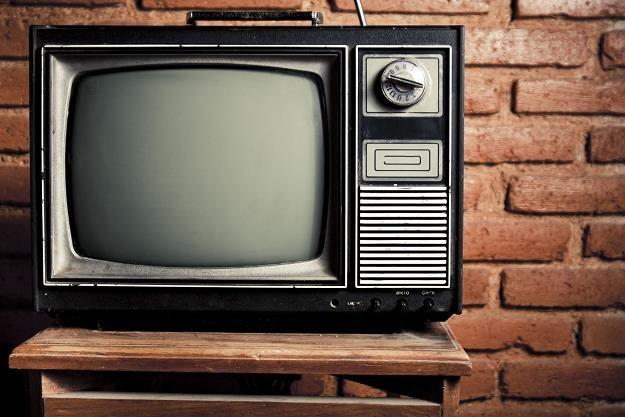 KRRiT uchylił decyzję w sprawie kary dla TVN /©123RF/PICSEL