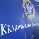 KRS nie wystąpi z Europejskiej Sieci Rad Sądownictwa
