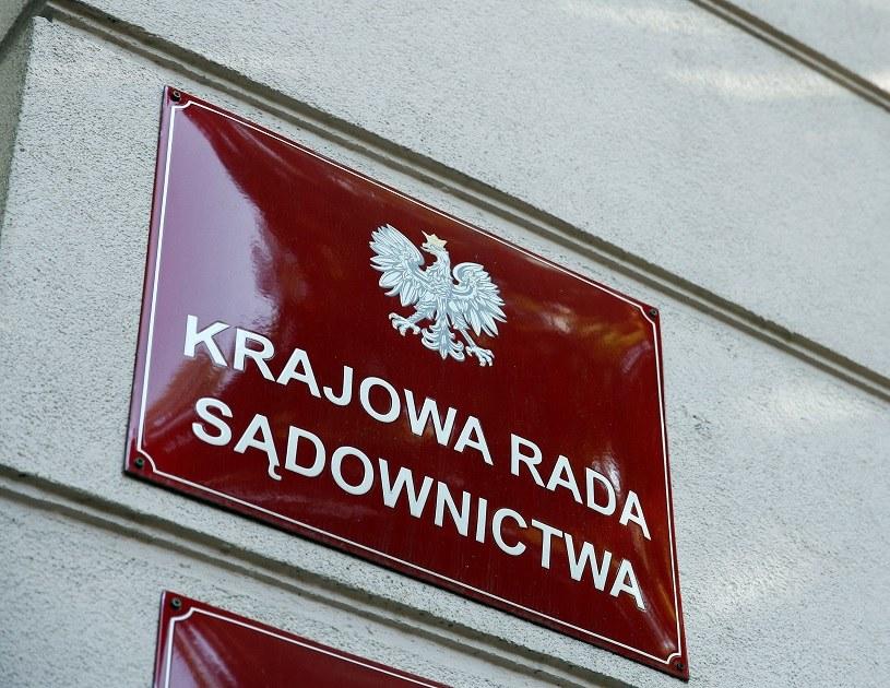 KRS /MAREK SZAWDYN/POLSKA PRESS /Getty Images