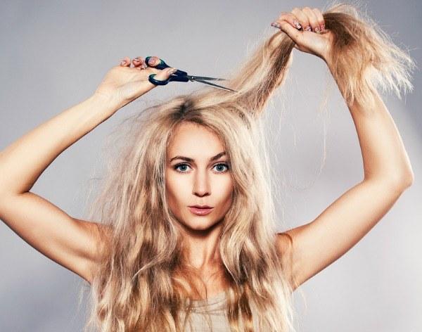 kruche włosy /© Photogenica